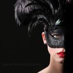 Beauty-Fotoshooting-Oberasbach-3