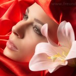 Beauty-Fotoshooting-Oberasbach-5
