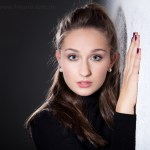 Beauty-Fotoshooting-Oberasbach-6