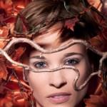 Beauty-Fotoshooting-Oberasbach-7