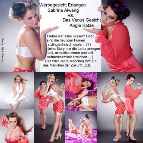 Burlesque,Pinup,Fotoshooting,Nuernberg,Oberasbach