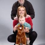 Familien-Fotoshooting-Oberasbach-13