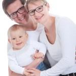Familien-Fotoshooting-Oberasbach-4