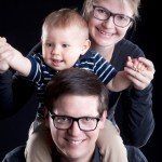 Familien-Fotoshooting-Oberasbach-5