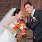 Hochzeitsfotograf-Nuernberg-Oerasbach-17
