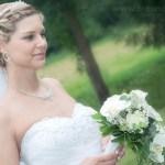 Hochzeitsfotograf-Nuernberg-Oerasbach-20