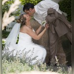Hochzeitsfotograf-Oerasbach