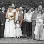 Hochzeitsfotograf-fuerth