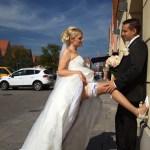 Hochzeitsfotograf-Nuernberg-Oerasbach-8
