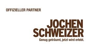 Jochen Schweizer Erlebnispartner