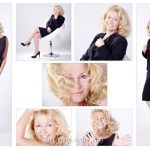 umfangreiches-fotoshooting-collage-fuerth-12