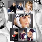 umfangreiches-fotoshooting-collage-fuerth-13