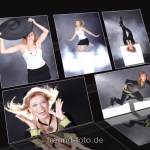 umfangreiches-fotoshooting-collage-fuerth-18
