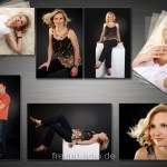 umfangreiches-fotoshooting-collage-fuerth-7