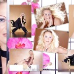 umfangreiches-fotoshooting-collage-fuerth-8