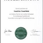 Auszeichnung-Jochen-Schweizer-2013