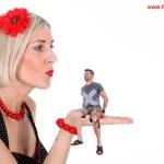 fotograf-fuer-fotoshooting-nuernberg