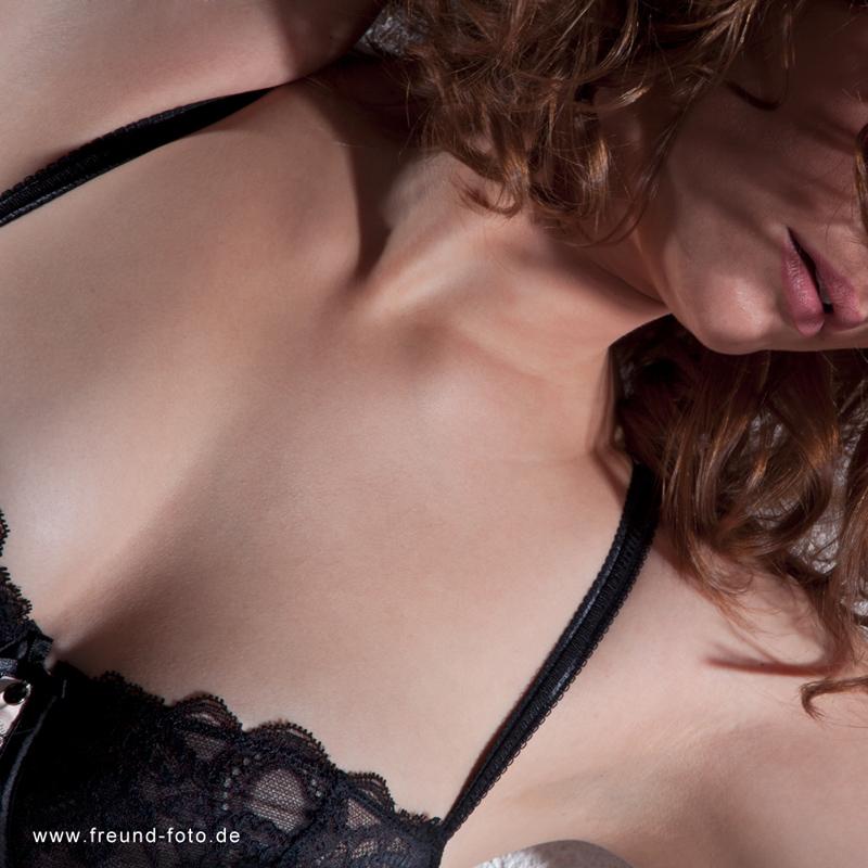 erotik fotografie zirndorf