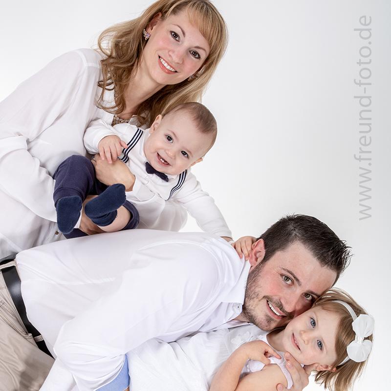 familien fotograf nürnberg