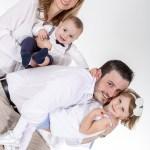 familienfotograf-nuernberg
