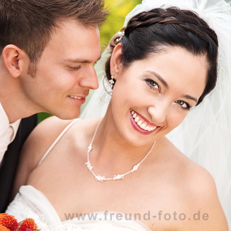 Hochzeitsfotograf Nürnberg Oberasbach Fürth