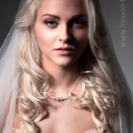 günstige beauty fotografie nürnberg