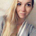 Profilbild von Anii
