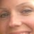 Profilbild von Lindi