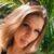 Profilbild von Schiiina