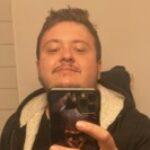 Profilbild von XJIMMIX1