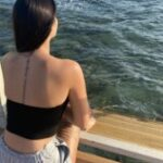 Profilbild von CelineMasha