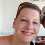 Profilbild von Hellen1982