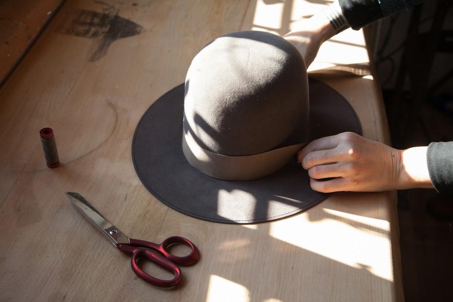 Getting Ahead Super Duper Hats Friends Of Friends Freunde Von Freunden