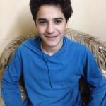 Mohamad 1