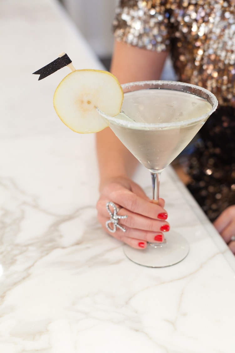 SMP-French-Pear-Martini-3