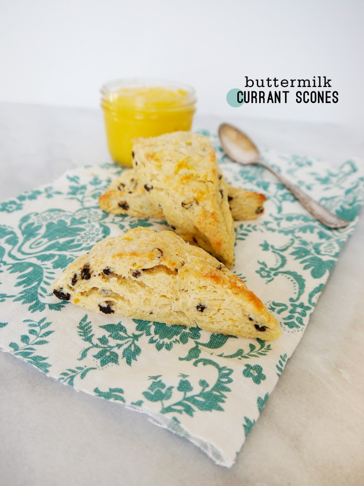 Buttermilk-Currant-Scones-by-Freutcake
