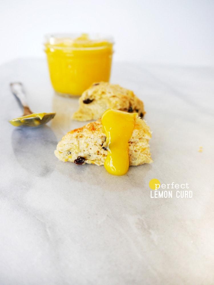 Perfect-Lemon-Curd-by-Freutcake