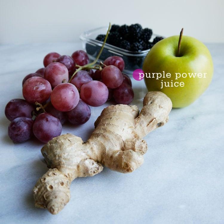 purple-power-juice-by-Freutcake