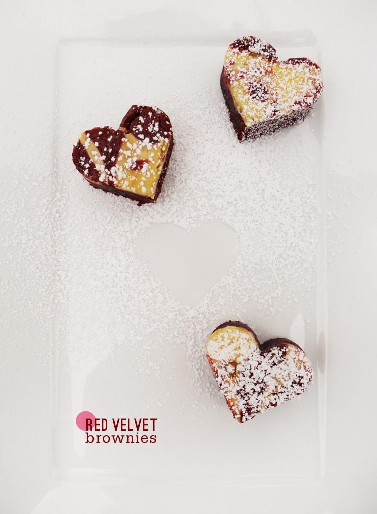 Red-Velvet-Cream-Cheese-Brownies-1