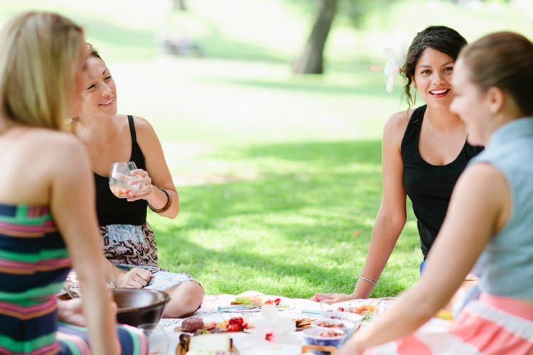 Freutcake-Picnic-Party-10