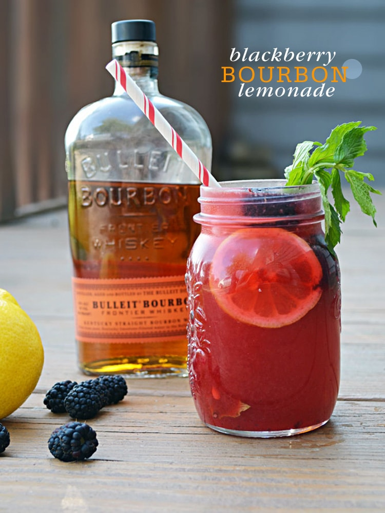 Blackberry-Bourbon-Lemonade-Cocktail