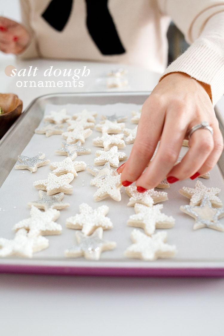 Salt-Dough-Ornaments