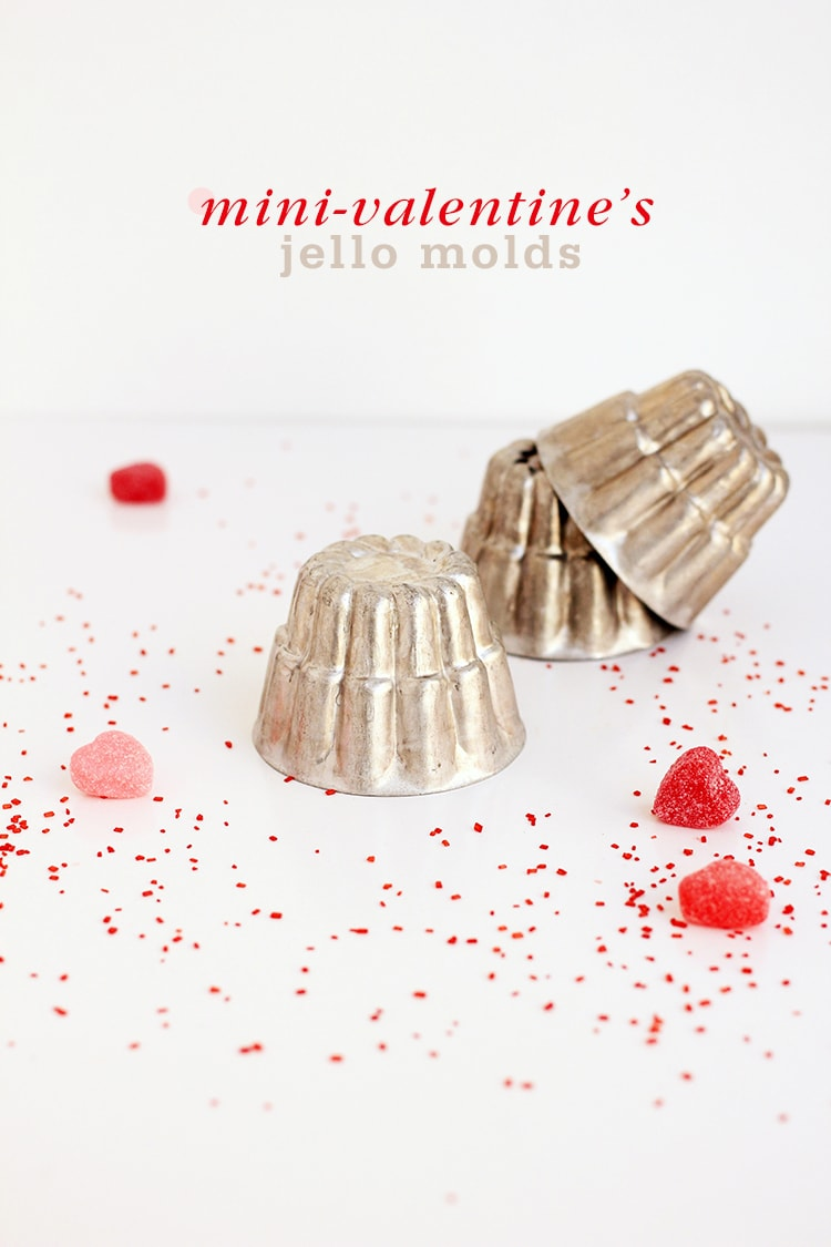 Valentines-Jello-Molds