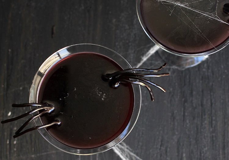 black-widow-martini-newsletter