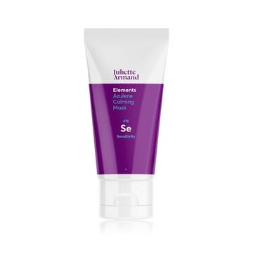 Juliette Armand Azulene Calming Mask