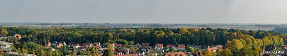 Was taken in Grevesmühlen, Grevesmühlen, Deutschland, 16.10.2017 15:00:51