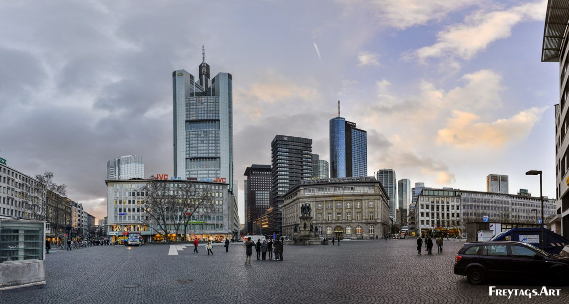 Was taken in Frankfurt am Main, , , 06.01.2012 17:19:49