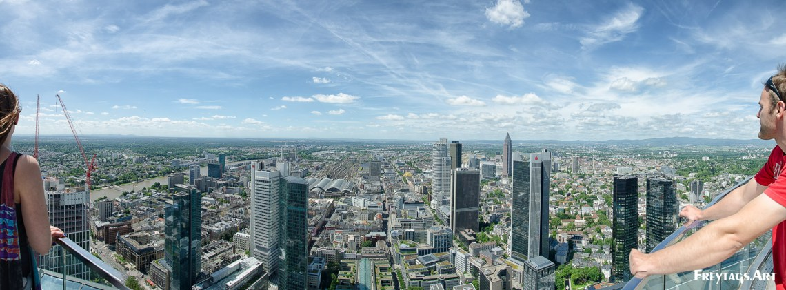Was taken in Frankfurt am Main, , , 16.06.2013 12:09:21