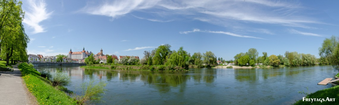 Was taken in Neuburg an der Donau, , , 01.05.2012 12:48:18