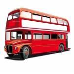 Bus Service Between School & Rugeley